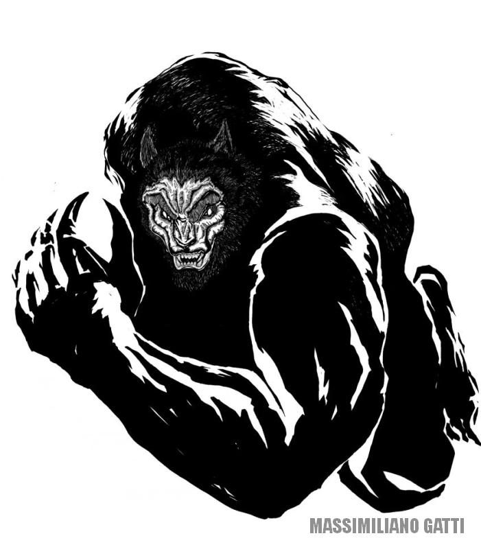 werewolf 9.4 full version apk